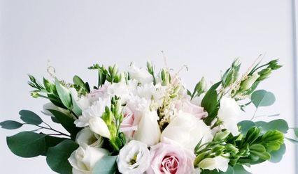 Flora Elegant