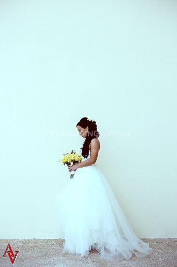 Real wedding 2