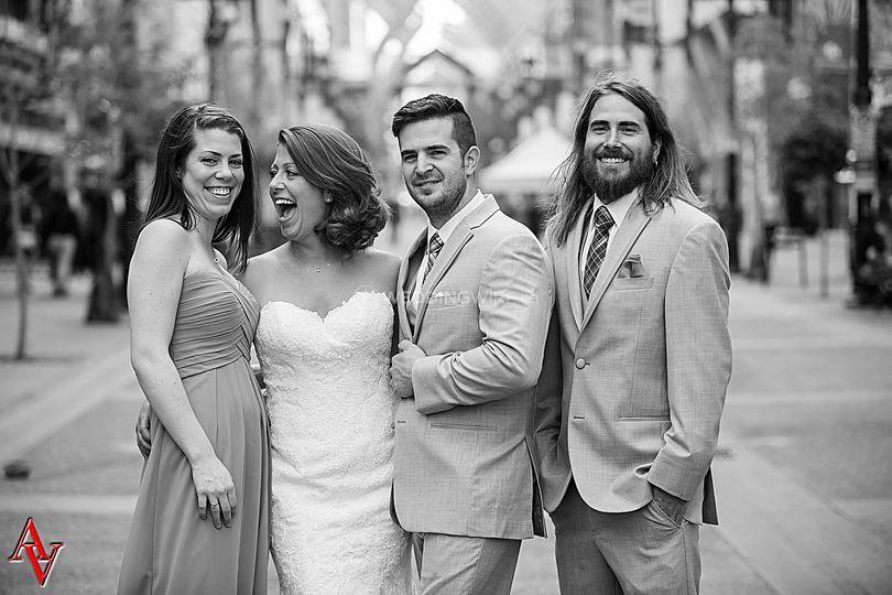 Real wedding 3