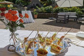Chef Lekker Private Chef Catering