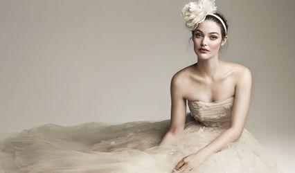 S2 Bride 1