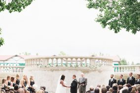 Kristen Wolsey Weddings