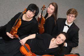 Classical Sounds Entertainment