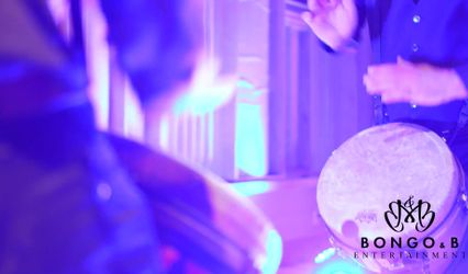 Bongo & B Entertainment
