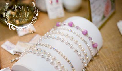 Little Lovelies Custom Jewelry