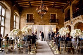 Magical Moments Event Planning & Consulting
