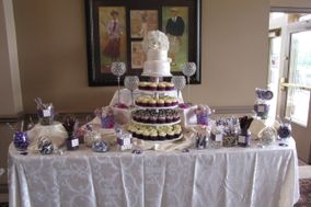 wedding cakes ontario ca wedding cakes ontario page 4 25189