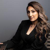 Talisha  Kassam