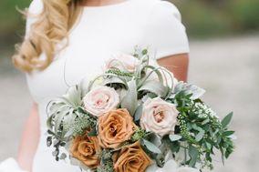 Flowers by Janie