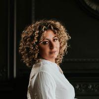 Samantha valencia valencia