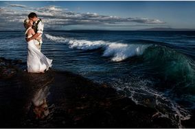 Imajen Photography