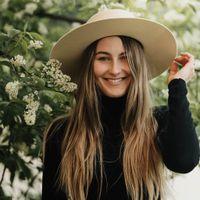 Stephanie Rawluk