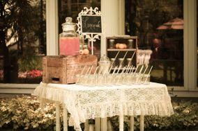 Elegant Weddings & Events - Lethbridge, AB