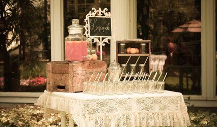Elegant Weddings & Events - Lethbridge, AB 1