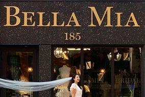 Bella Mia Bridal