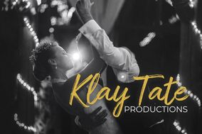 Klay Tate Productions