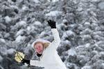 Elope In Banff