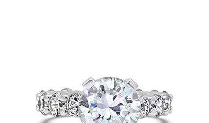 JY Jewellery 1