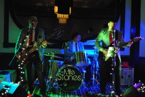 The Mile Stones