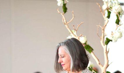 Custom Wedding Ceremonies