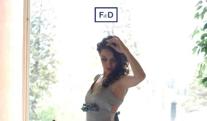 F & D Mermaid front.jpg