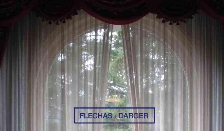 F & D Mermaid curtain.jpg