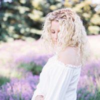 Maddie Mellott