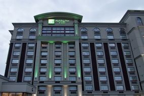 Holiday Inn Hotel & Suites St. Catharines
