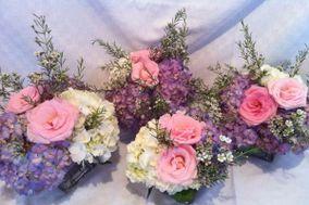 Aprilis Floral Design