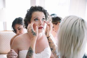 Makeup by Kelsey Brynn
