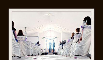 A-Ward Weddings 1