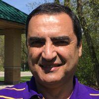 Mostafa Nessim