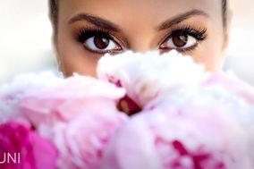 Jessica Cohen Makeup