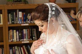 Bridal Beauty Bar