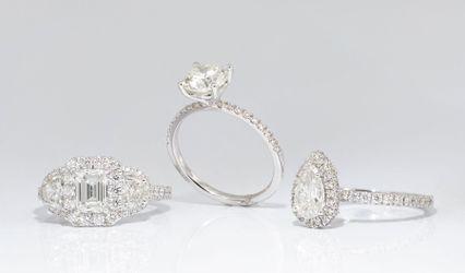 Maidor Jewelry