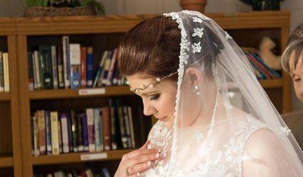 Bridal Beauty Bar 1