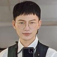 Jaden  Chu
