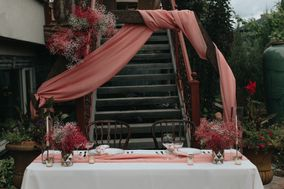 Primrose Event Planning and Design