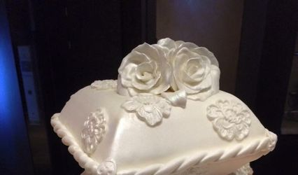 Bella Cakes 1