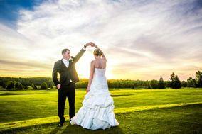 Hawk Ridge Golf and Country Club