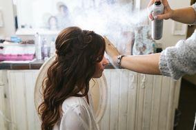 The Parlour- Hair by Tiffany