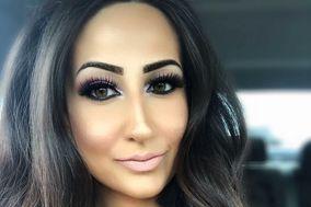 Makeup by Brenda