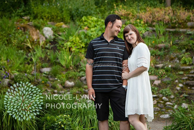 Nicole-Lynn Photography