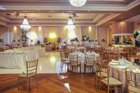 The Royalton Hospitality