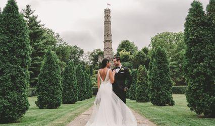 AMV Weddings