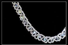 Marjorie's Bridal Jewelry