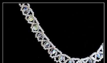 Marjorie's Bridal Jewelry