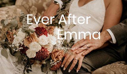 Ever After Emma