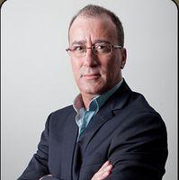 Joey Marcelli (DJ Tiamo)