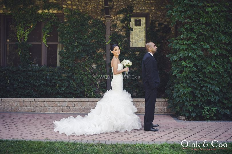 Kristin and Vanesh Wedding Web-31.jpg